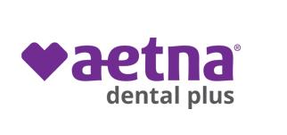 aetna dental savings plans