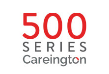 careington dental savings plans