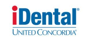 idental dental savings plans